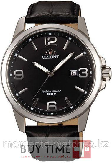 Часы ORIENT FUNF6004B0