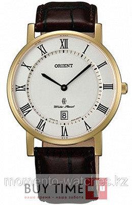 Часы Orient FGW0100FW0