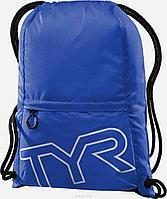 Рюкзак-мешок TYR Drawstring Backpack 428