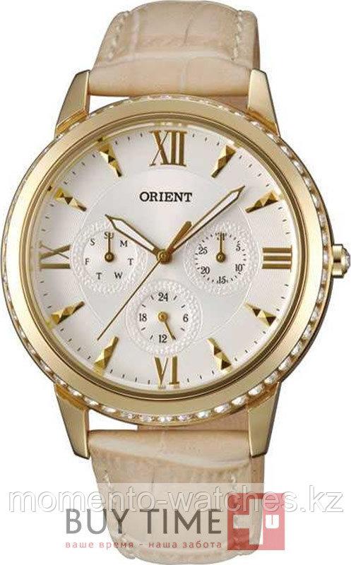Часы ORIENT FSW03003W0