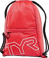 Рюкзак-мешок Drawstring Backpack 610