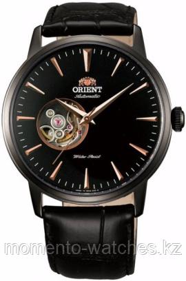 Часы Orient FAG02001B0