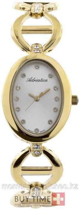 Часы Adriatica A3625.1143QZ