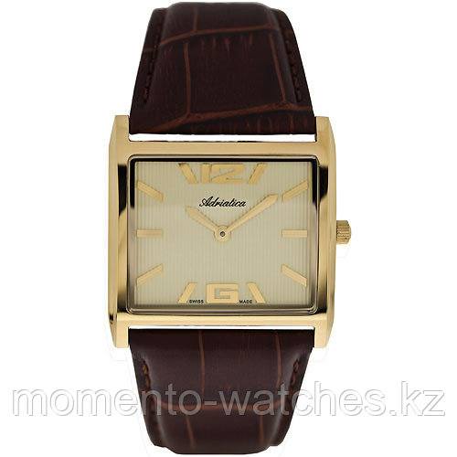 Часы Adriatica A3639.1251Q