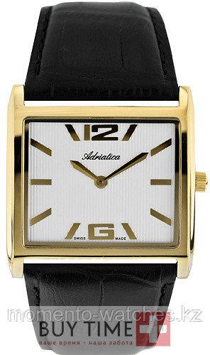 Часы Adriatica A3639.1253Q