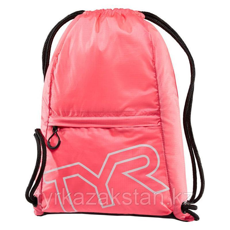 Рюкзак-мешок Drawstring Backpack 670