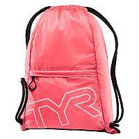 Рюкзак-мешок Drawstring Backpack 670