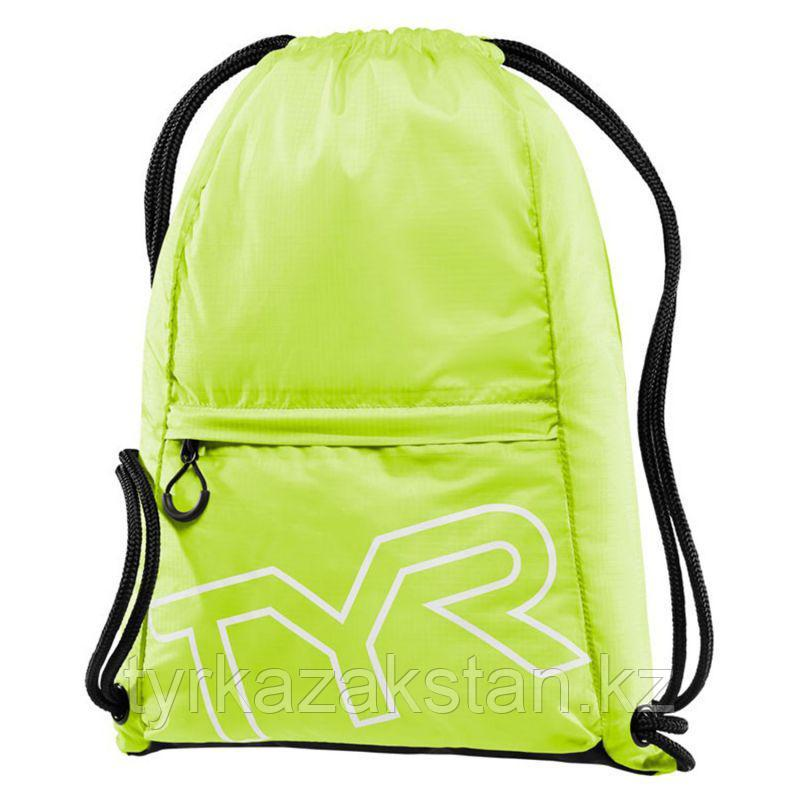Рюкзак-мешок Drawstring Backpack 730