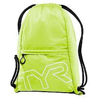 Рюкзак-мешок Drawstring Backpack 730