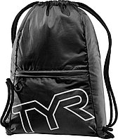 Рюкзак-мешок Drawstring Backpack 001