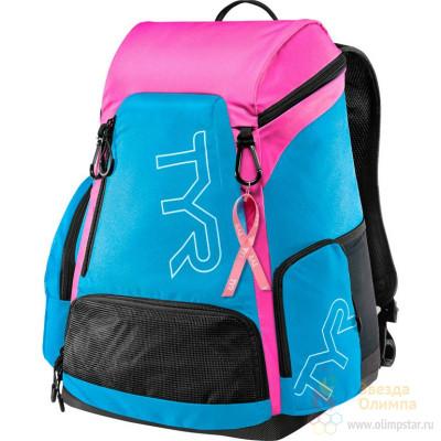 Рюкзак TYR Alliance 30L Backpack 371