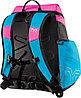 Рюкзак TYR Alliance 30L Backpack 371, фото 2