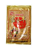 Тофу раскатанный , фото 1
