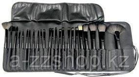 Кисти для макияжа MAC 24