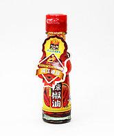 Перцовое масло, красный перец Jiu wei ju, 70 мл