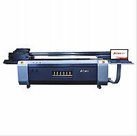 Широкоформатный уф принтер ACME-3020UV, фото 1