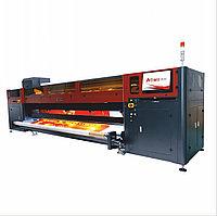 Широкоформатный уф принтер ACME-9000X, фото 1