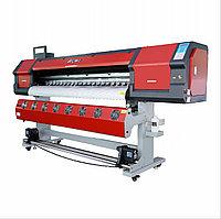 Широкоформатный принтеры ACME-5900E, фото 1
