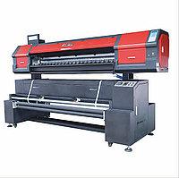 Сублимационная печать ACME 5900C