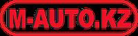 M-AUTO