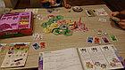 Настольная игра: Такеноко, фото 5