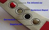Магнитный энергетический  браслет, фото 2