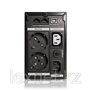 UPS SVC V-800-F-LCD, фото 2