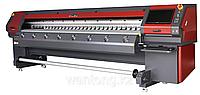 Широкоформатный сольвентный принтер ACME-9000Q