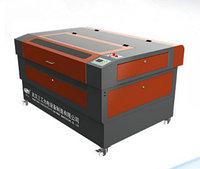 Лазерный гравировальный станок серии SCC 1390, фото 1