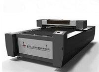 Лазерный гравировальный станок серии SCC 2513, фото 1