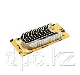 Комплект шатунных вкладышей FCEC для двигателя Cummins L, ISLe, 6CT, QSL, QSC 3950661