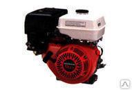 Двигатель бензиновый Honda GX-270
