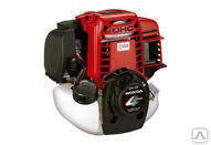 Двигатель бензиновый Honda GX-35