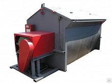 Оборудование для работы с бетоном-раствором