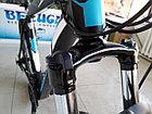 Велосипед взрослый Galaxy 21 дюйм рама, фото 2