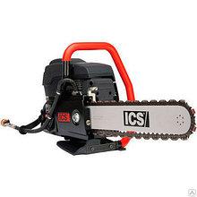 Бензорез цепной ICS 695GC (до 400 мм)