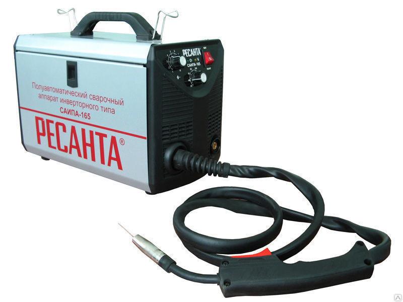 Кабель с электродержателем 5м