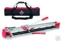 Плиткорез ручной RUBI STAR MAX 65 с чехлом-сумкой