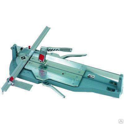 Ручной плиткорез Rubi TI-66-S
