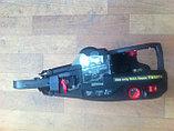 Пистолет для арматуры RM 400, фото 4