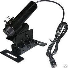Лазерные модули увеличенной мощности
