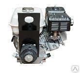 Двигатель Honda GX-160 (VSCG-800/1000)