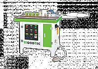 Станок для облицовывания кромок WoodTec мод. «Generic»