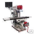 Широкоуниверсальный фрезерный станок JUM-1464 DRO