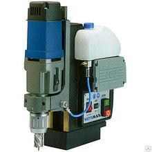 Сверлильный станок MAB 2000 (автомат)