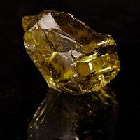 Стеклянные камни эрклез 1