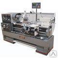 Токарно-винторезный станок серии ZX GH-2280ZX DRO RFS