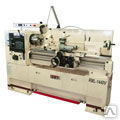 Высокоточный токарно-винторезный станок RML-1440V