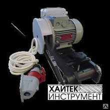 Шлифовальная головка для токарного станка. ВГР-150 (полный комплект)
