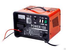 Пуско-зарядное устройство BESTWELD POWER 150 BW1710